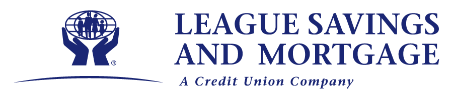League Savings and Mortgage Company
