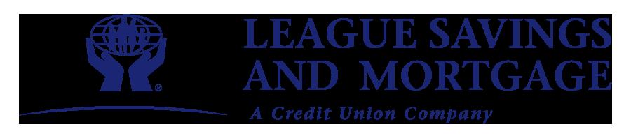 League Savings and Mortgage Company
